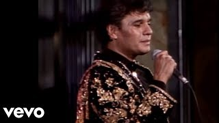 Juan Gabriel - Hasta Que Te Conoci (Video)