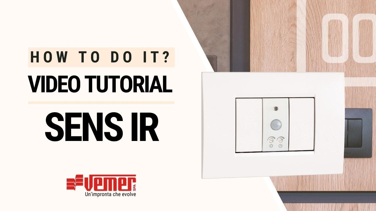 Plafoniere Da Esterno Con Sensore Di Movimento Leroy Merlin : Faretto led con sensore di movimento e crepuscolare leroy merlin