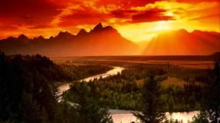 Tema de conquista e glória (Vangelis - The Conquest of Paradise) thumbnail