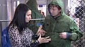 Противоэнцефалитные костюмы нового поколения «биостоп» результат многолетней совместной работы ведущих отечественных ученых энтомологов и российской компании «энергоконтракт». В 2009 году « биостоп» прошел проверку роспотребнадзора и получил заключение, в котором защитный.