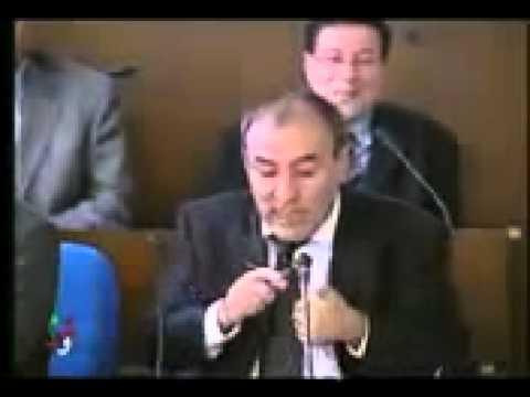 Algerie etat policier budget du ministere de l 39 interieur for Ministere exterieur algerie
