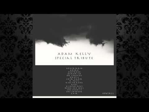 Adam Kelly - No Trust (Kike Pravda Remix) [INDUXTRIALL RECORDS] [FREE DL]