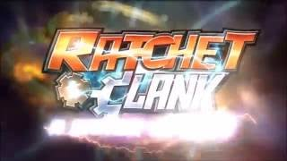 Ratchet & Clank: A Crack in Time | PS Now on PC