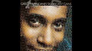 Greg Phillinganes - I Don
