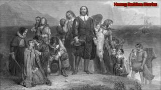 History Of The Thanksgiving