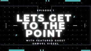 PROP 15 + PROP 21 for Landlords in California with Shmuel Siegel, VP at CSN Commercial - Episode 01