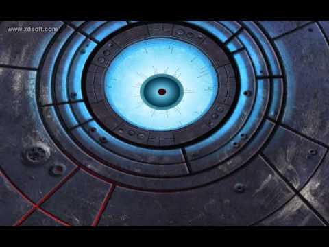 Монстры против Пришельцев сериал 2013   смотреть онлайн 1