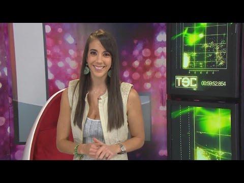 TEC 27 Setiembre 2014 (programa Completo)