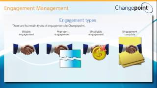 Introduction to Engagement Management