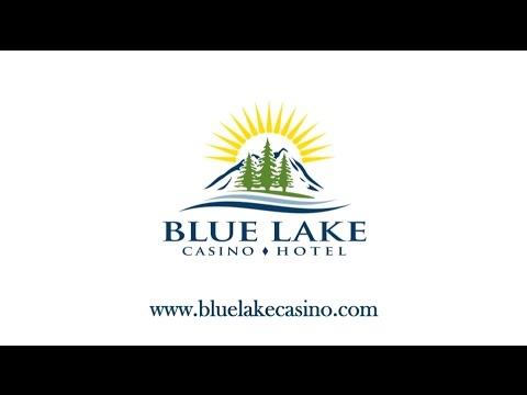 Blue Lake Casino & Hotel on TALK BUSINESS 360 TV
