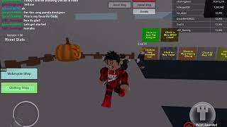 Roblox Id Codes For Music Rap