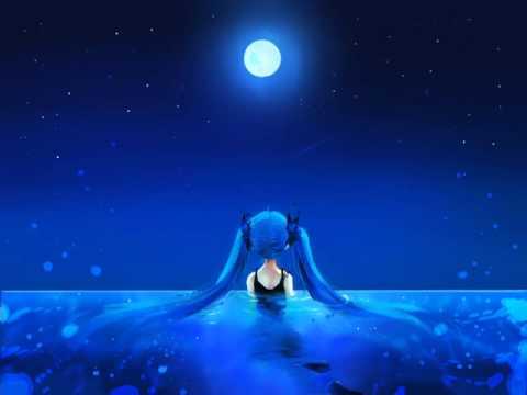 深海少女 (Deep-Sea Girl) - Piano Arrange