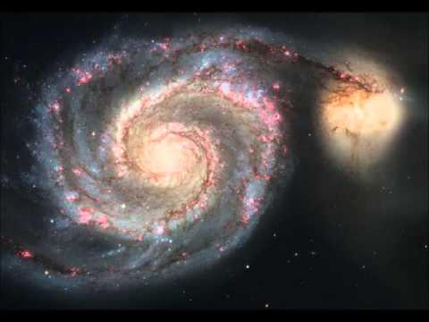 Charles Ives/Larry Austin: Universe Symphony (Symphony No. 6) (1915-1954/1994)