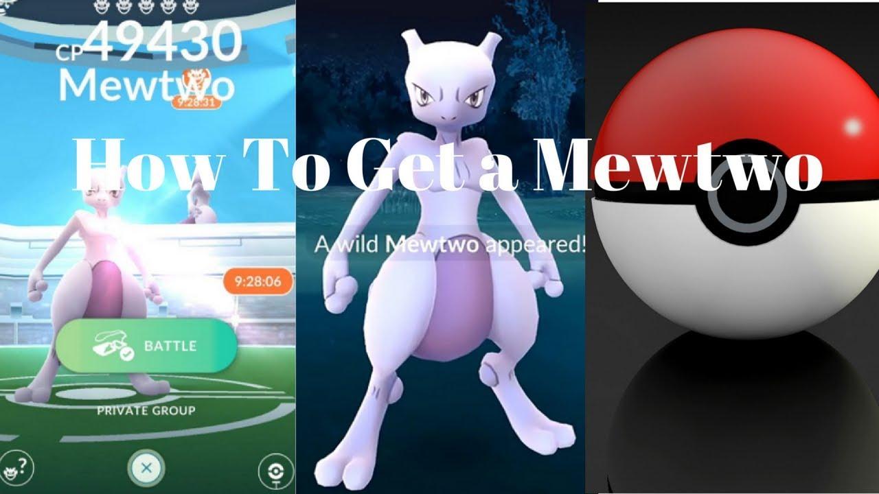 pokemon go how to get ex raid pass