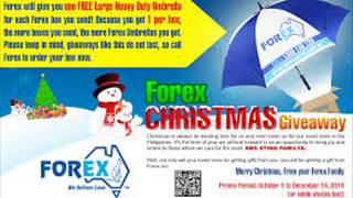 Forex – Home | Investopedia