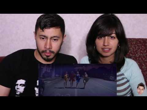 Trailer do filme Ravina
