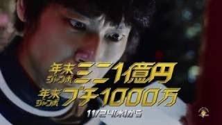 芸能動画を毎日配信!『オリコン芸能ニュース』登録はこちら 【関連動画...