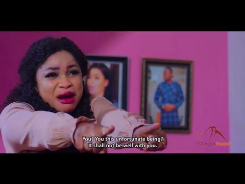 Download Aturota Latest Yoruba Movie
