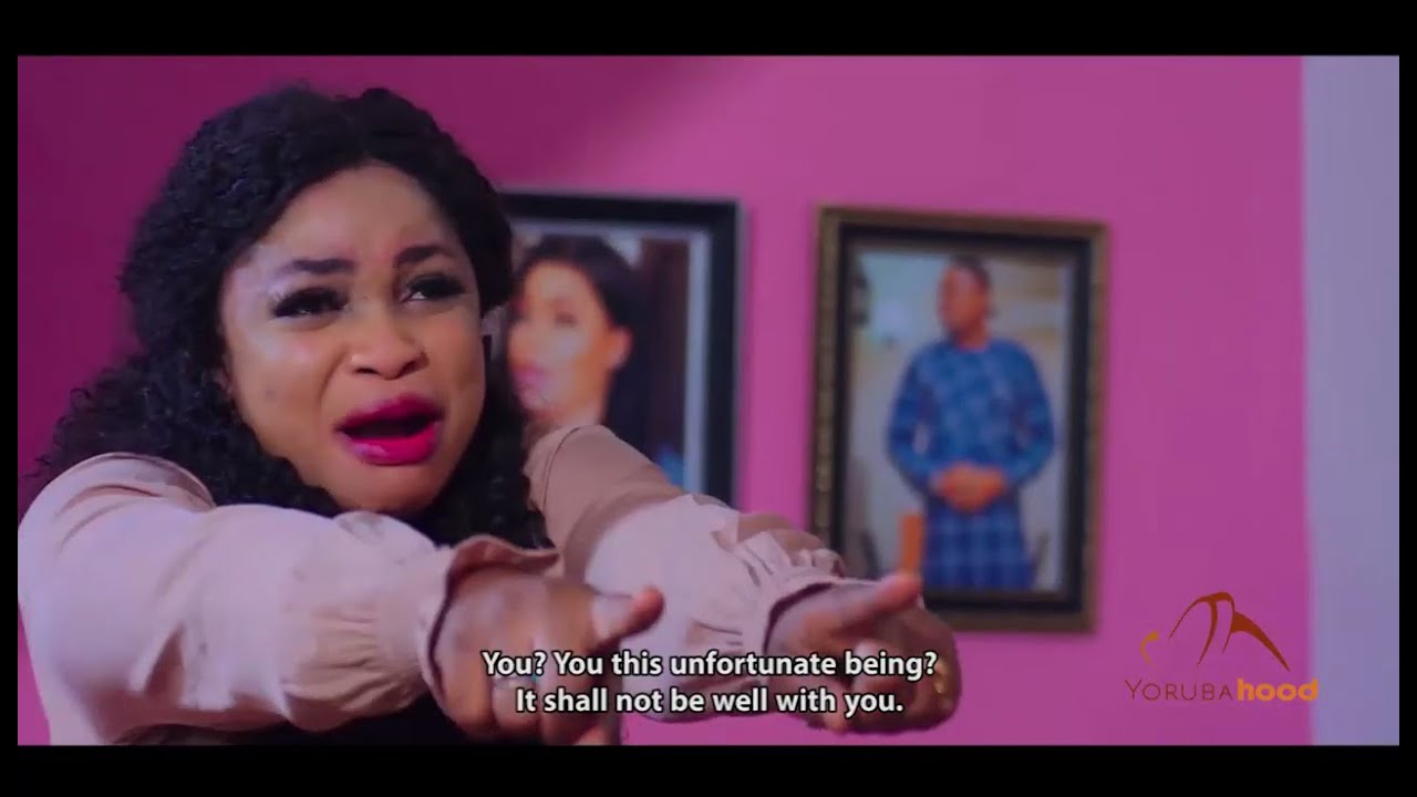 Download Aturota - Latest Yoruba Movie 2020 Drama Starring Muyiwa Ademola | Kemi Afolabi | Wale Akorede