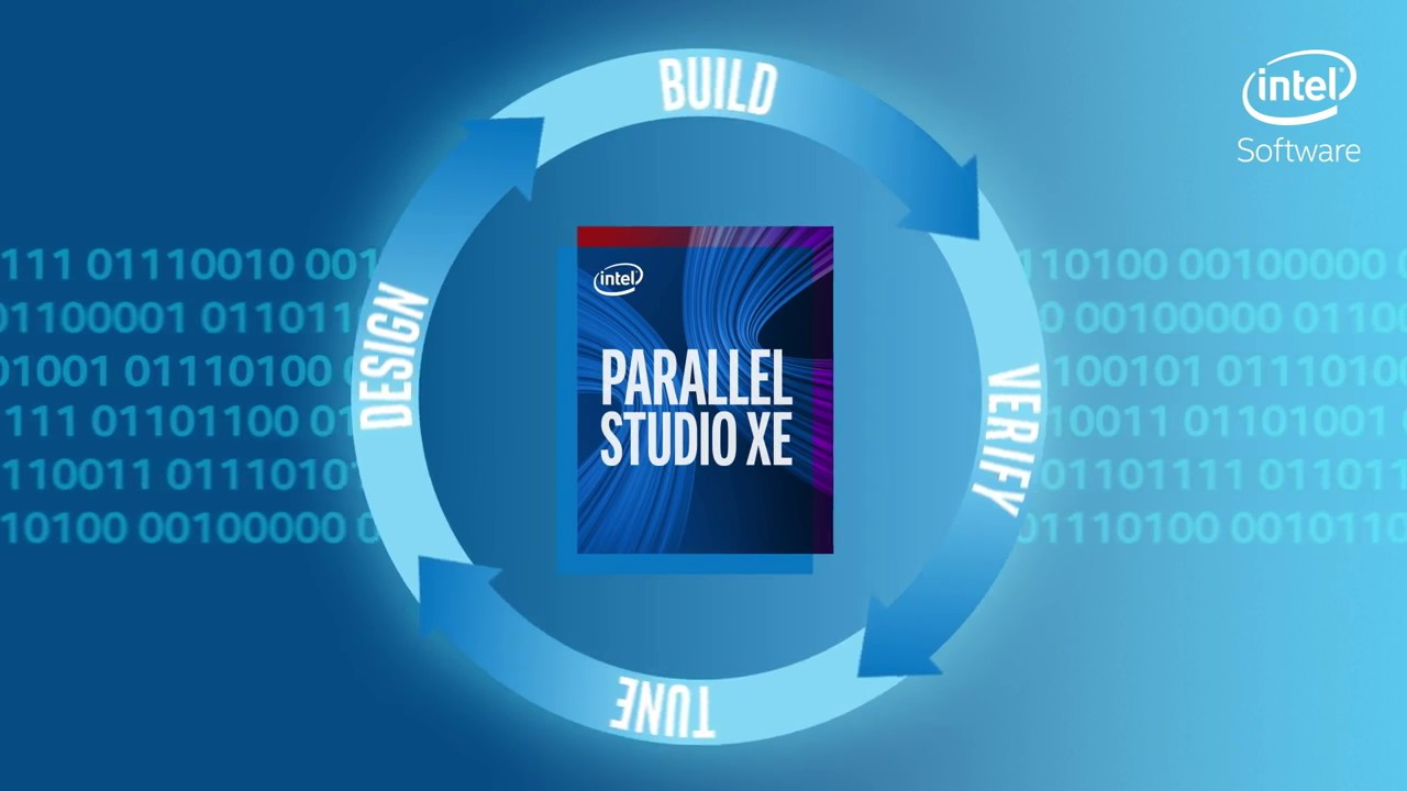 intel parallel studio xe 2016 serial number
