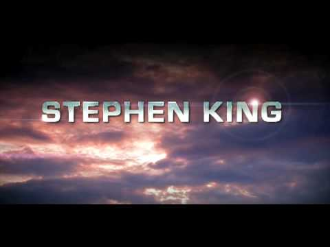 announcing-author-stephen-king's-under-the-dome