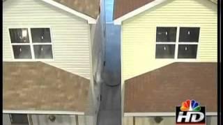 The secret to tornado-proof building