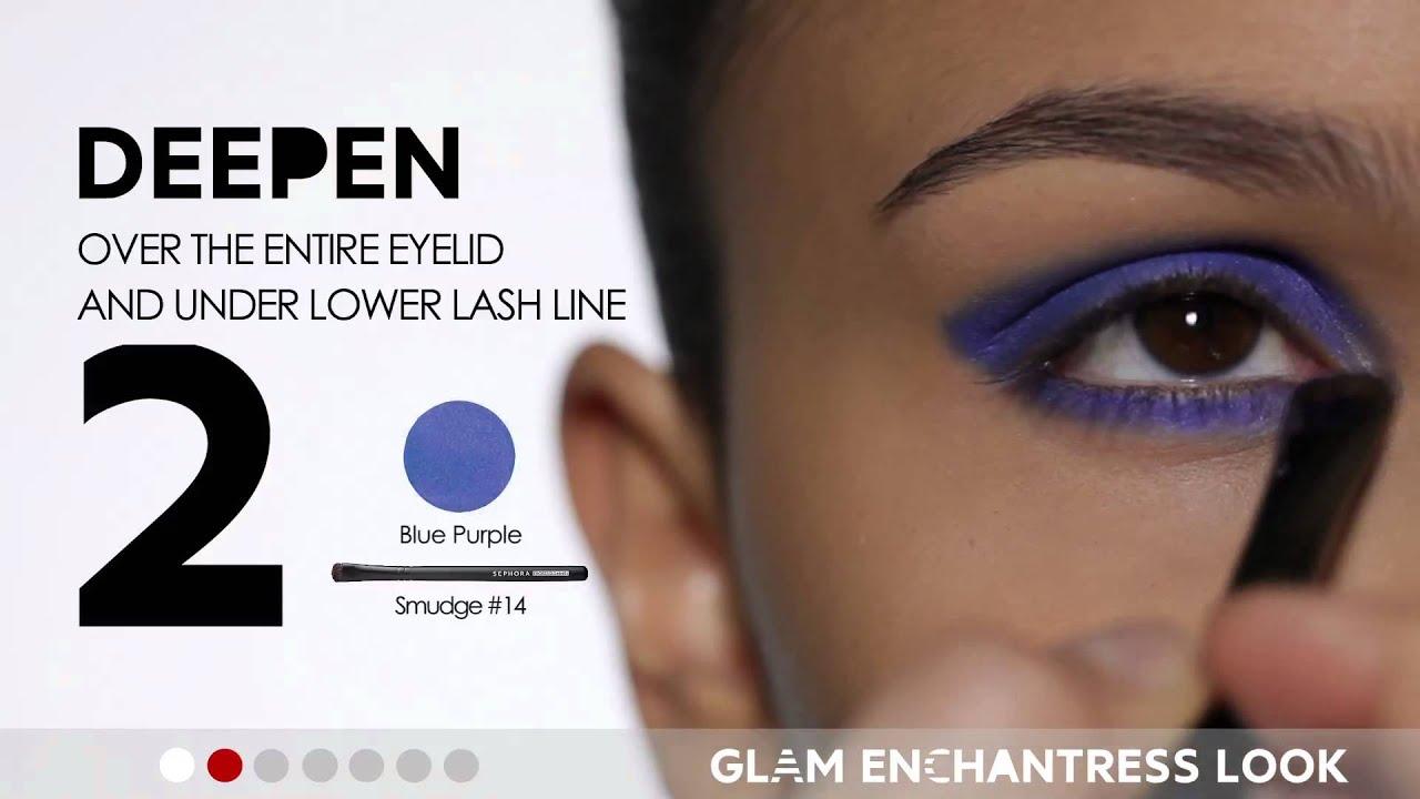 sephora makeup academy palette. sephora makeup academy palette a