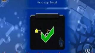 ThinkSmart Wii 5.26.10.mov