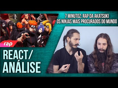 Mortal Kombat 11: História do Fujin (Expansão Aftermath)из YouTube · Длительность: 14 мин20 с