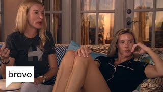 Sweet Home Oklahoma: Will Jen Say I Do to These Vows? (Season 1, Episode 9) | Bravo