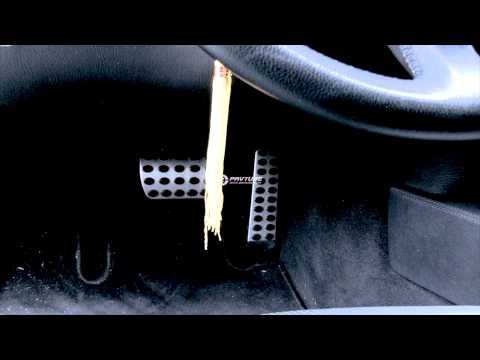 New York Auto Steamers -Eco Luxury Steam Car Wash