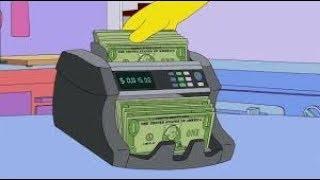 Каким способом можно заработать за 1 месяц 100 тысяч рублей