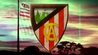 Himno del Athletic (1950).