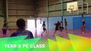 Horsham College Premiers Active April 2015 Official Promotional Video