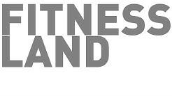 Fitnessland Oeynhausen - Niederoesterreich