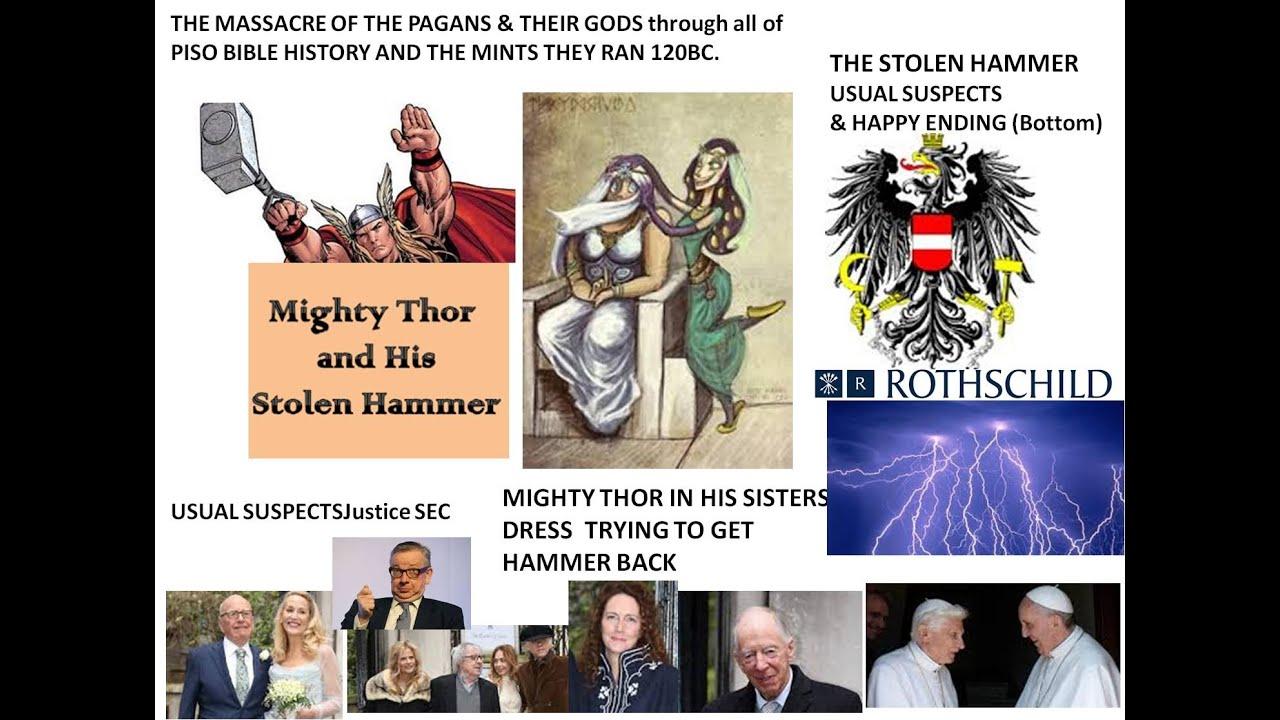 hammer of thor excerpt bigcbit com agen resmi vimax