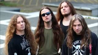 Najlepszy Polski DM * Best Polish Death Metal \m/ Songs Compilation
