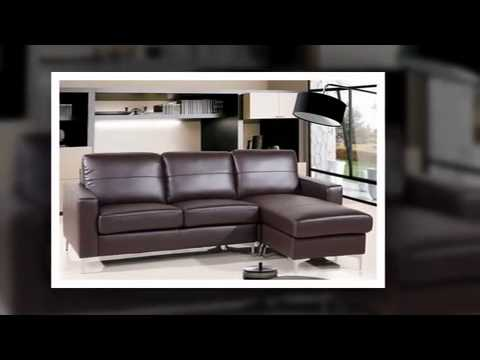 High Quality Furniture Simply Stylish Sofas YouTube