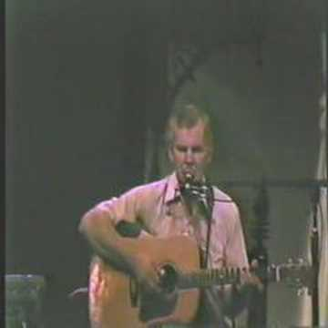 I Gave My Love - Doc Watson - Jack Lawrence
