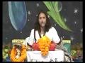 Chalo dekh aaye nand ghar by Anand Krishna Thakur ji, Shridham Vrindavan