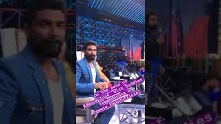 Terence Lewis - New Video On The Sets Dance Puls 4 With Remo Dsouza And Geeta Kapur - 2018