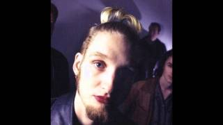 Mad Season~Lifeless Dead