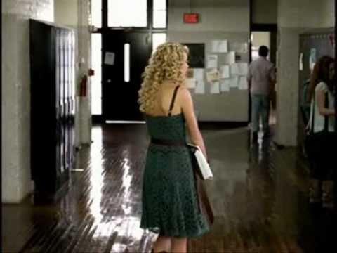 Last Kiss - Taylor Swift - Fan Made Music Video