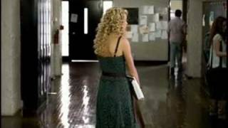 Repeat youtube video Last Kiss - Taylor Swift - Fan Made Music Video