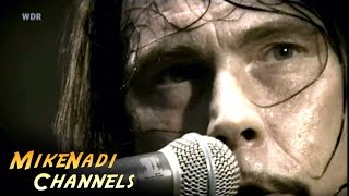 MONSTER MAGNET - The RIGHT Stuff !! August 2010 [HD] *re-upload