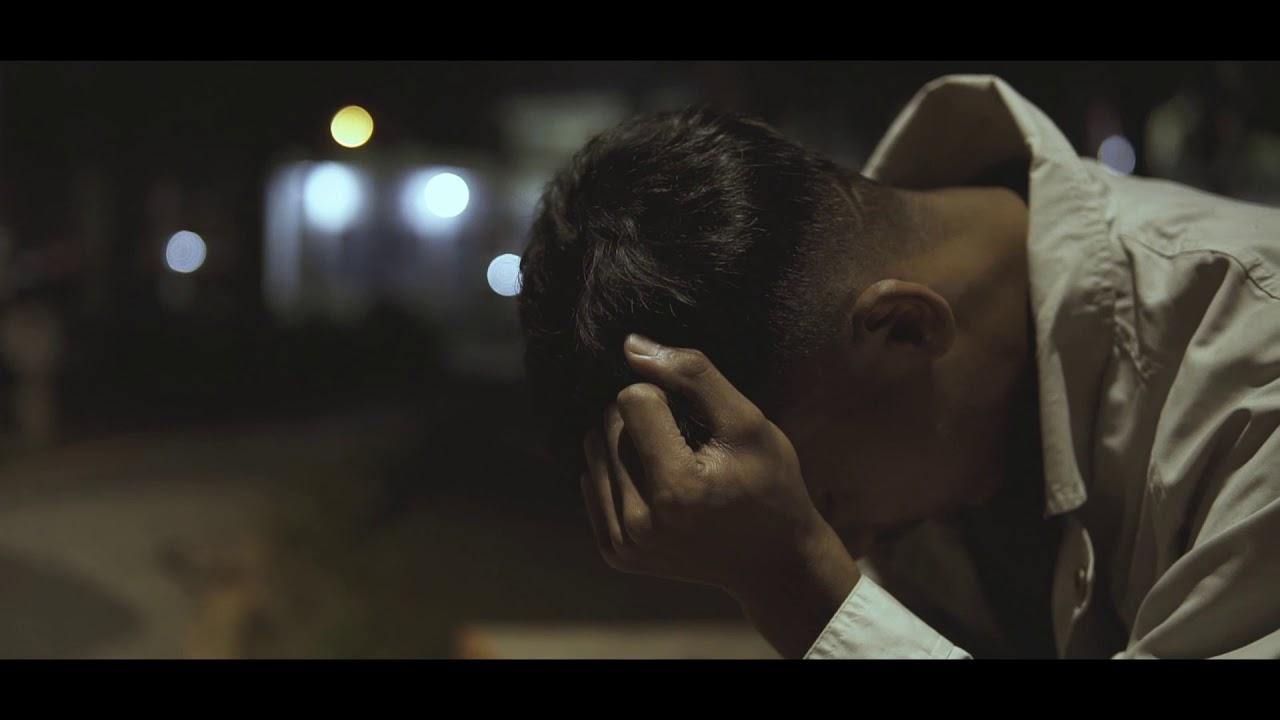 John Blek | Empty Pockets - Official Video