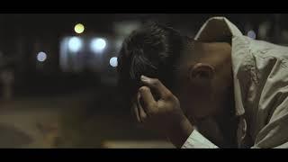 John Blek   Empty Pockets - Official Video