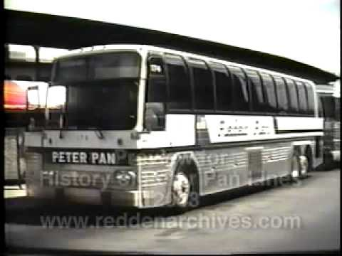 History of Peter Pan Bus Lines.mp4