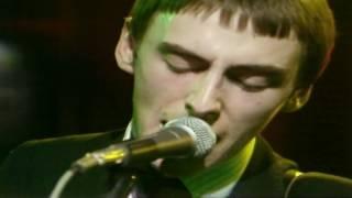 Punk Britannia At The BBC [14]. The Jam -