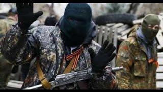 боевик боевики Русские боевики фильмы 2015 HD Классный боевик криминал